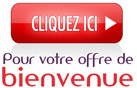 -7% pour votre premiere commande