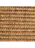 SISAL MANAUS naturel