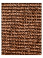 SISAL MANAUS noisette