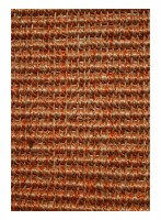 SISAL MANAUS orange