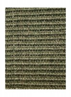 SISAL MANAUS vert