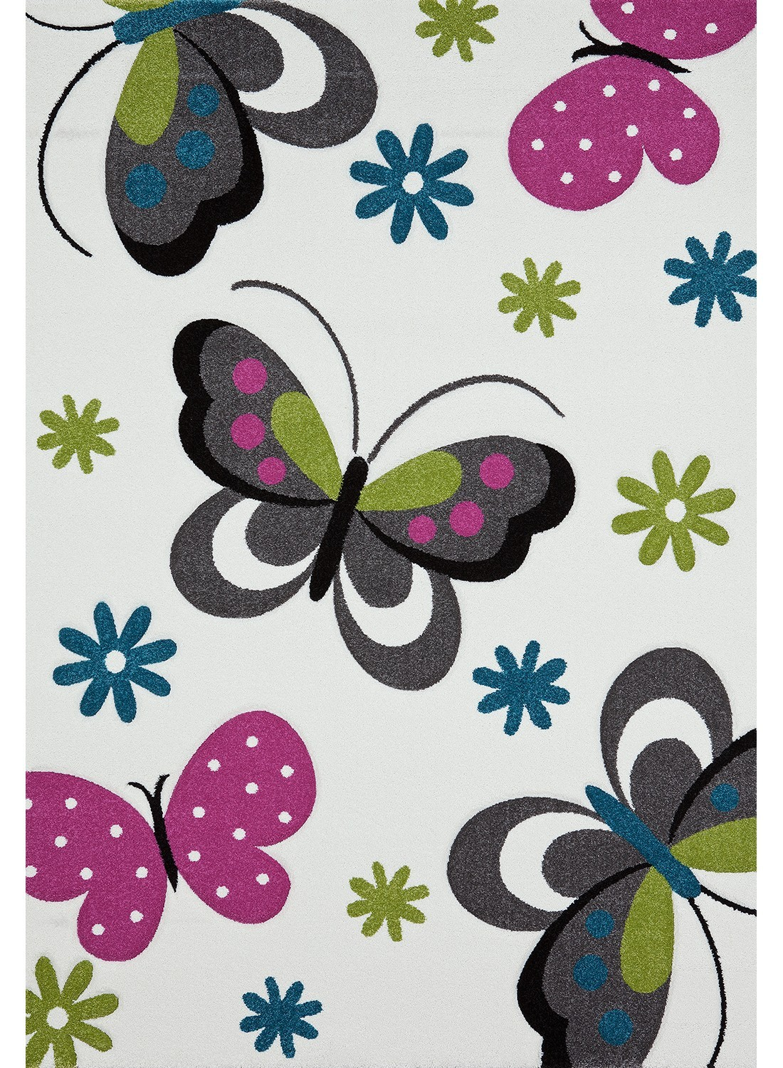 BUTTERFLY creme