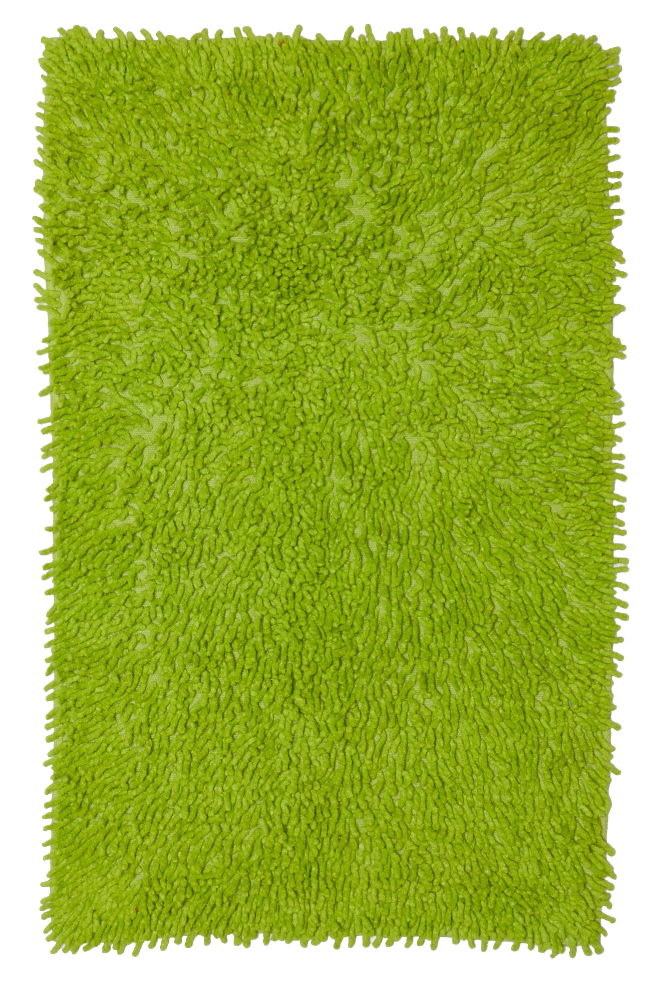 les tapis tapis de salle de bains spaghetti fluo vert. Black Bedroom Furniture Sets. Home Design Ideas
