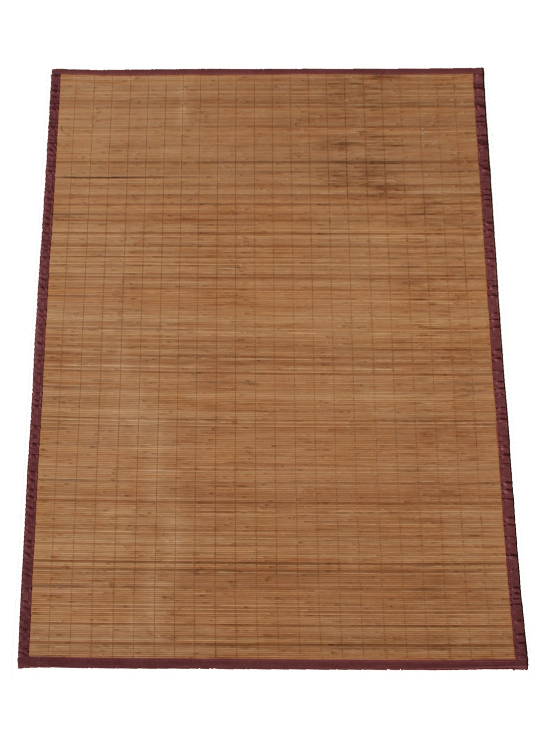 tapis bambou bali naturel en fibres v g tales de la collection dezenco. Black Bedroom Furniture Sets. Home Design Ideas