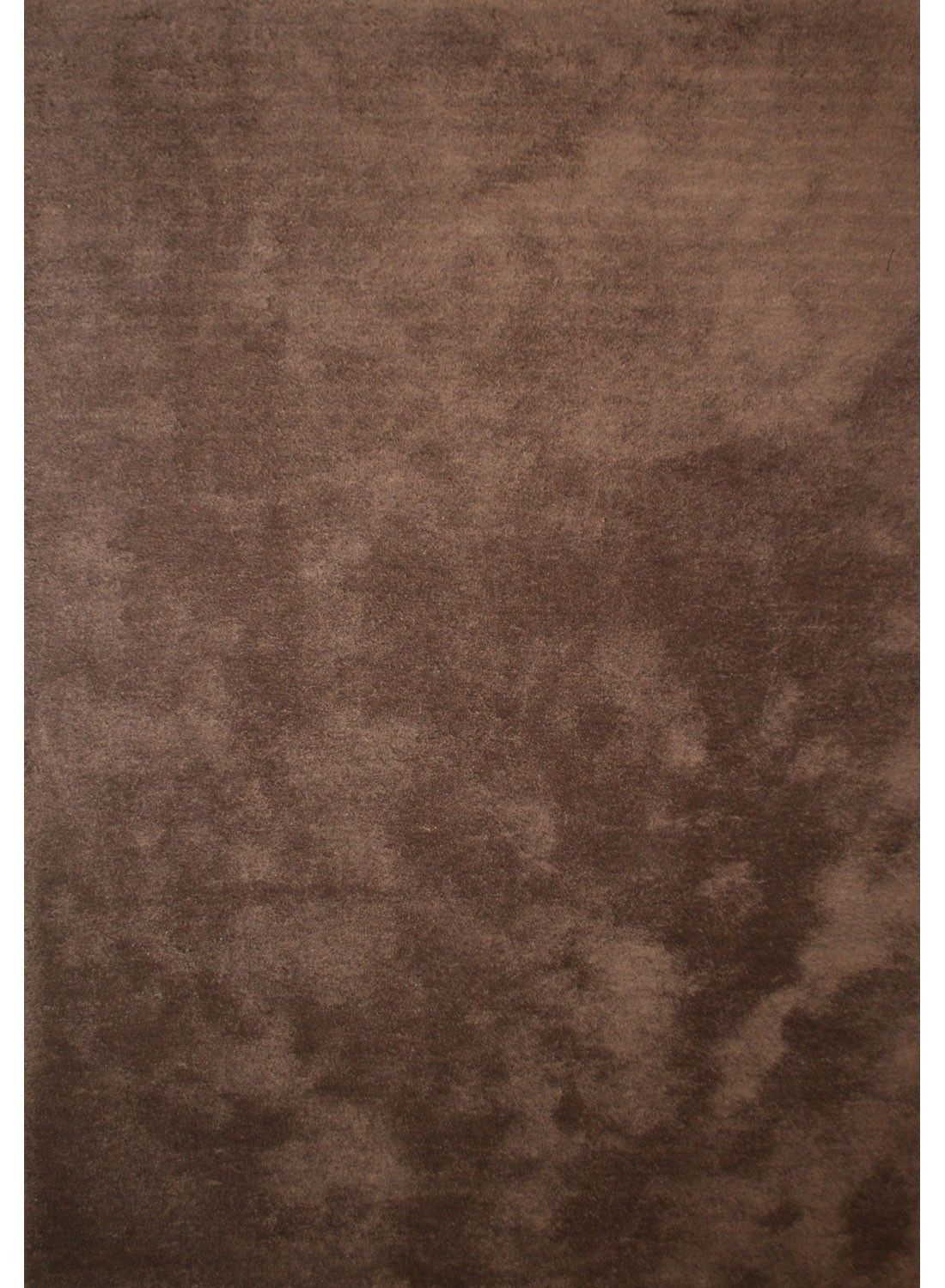 les tapis boston marron - Tapis Marron