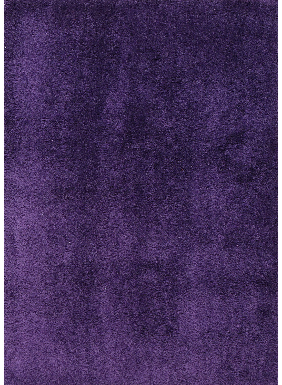 les tapis ibiza violet pour le salon. Black Bedroom Furniture Sets. Home Design Ideas