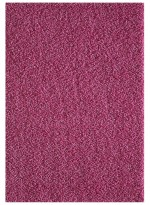 Tapis BASIC TRENDY violet