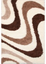 Tapis BASIC TRENDY 1 creme