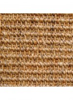 Tapis SISAL MANAUS CARE naturel