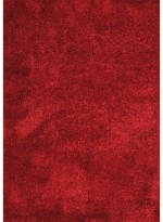 Tapis BOOST rouge